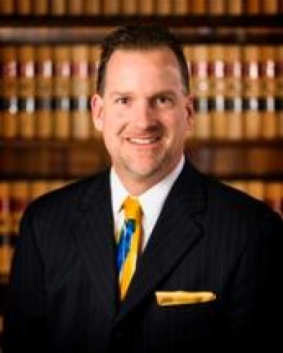 Scott M. Wilhelm, Esq.