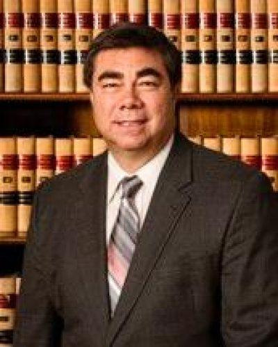 Dennis W. Winegar, Esq.