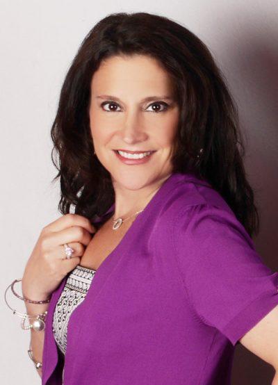 Lisa Pezzano Mickey, Esq.