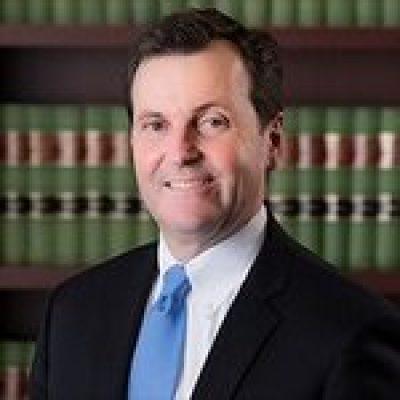 Michael B. Lavery, Esq.