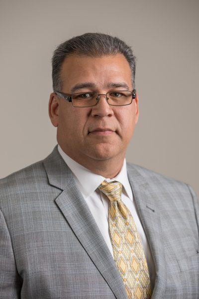 Douglas J. Steinhardt, Esq.