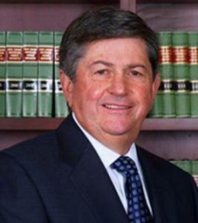 Lawrence P. Cohen, Esq.