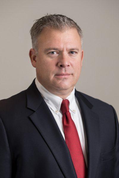 Mark R. Peck, Esq.