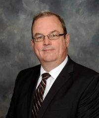 Chad R. Williams, Esq.