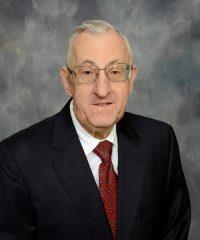 Dominick C. Santini, Esq.