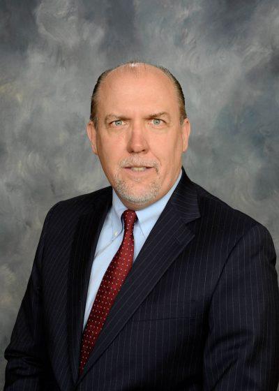 James L. Pfeiffer, Esq.