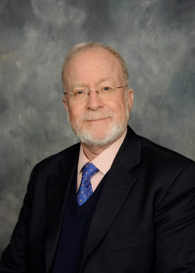 Jeffrey Katz, Esq.