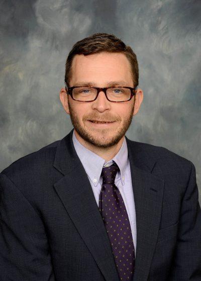 Kevin Brotzman, Esq.
