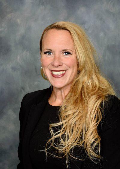 Nicole Lenar, Esq.