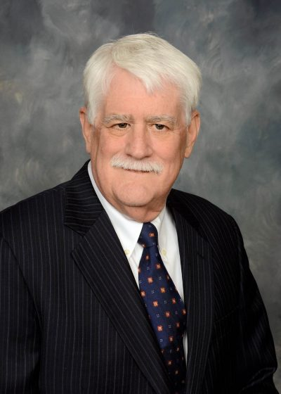 Robert J. Ellwood, Esq.