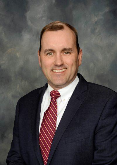 Robert McBriar, Esq.