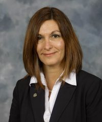 Angela Arabia-Meyer, Esq.