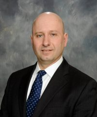 Anthony Cassese, Esq.
