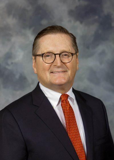 Gary Wm. Moylen, Esq.