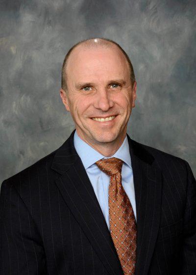 John J. Abromitis, Esq.