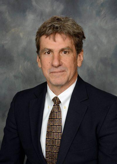 Leonard J. Artigliere, Esq.
