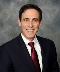 Michael S. Selvaggi, Esq.