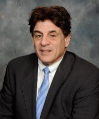Alexander J. Rinaldi, Esq.