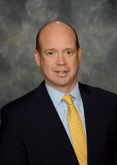 Brian R. Tipton, Esq.