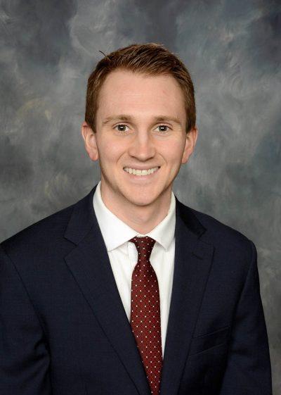 John C. Pierce, Esq.