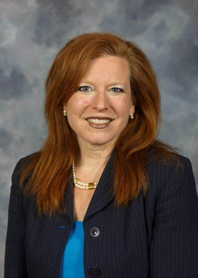 Katherine E. Ingrassia, Esq.