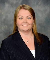 Katrina L. Campbell, Esq.