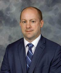Seth R. Tipton, Esq.