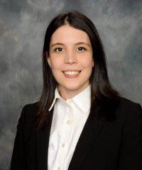 Kelly A. Fackenthall, Esq.