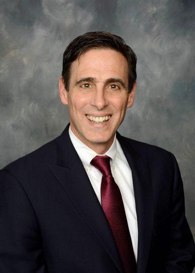 Michael S. Selvaggi, Esq.