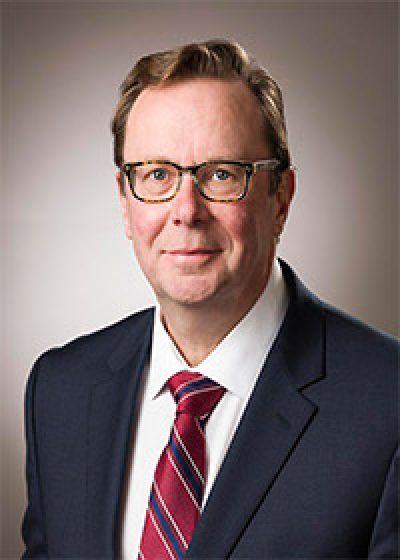 Brian R. Longenhagen, Esq.