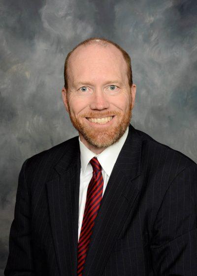 Brian A. Roemersma, Esq.