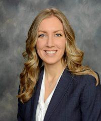 Jennifer L. Toth, Esq.